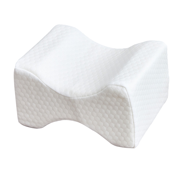 Memory Foam Knee Pillow China