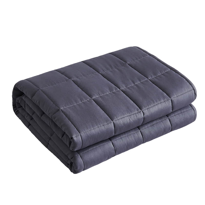 Custom Weighted Blanket Wholesale