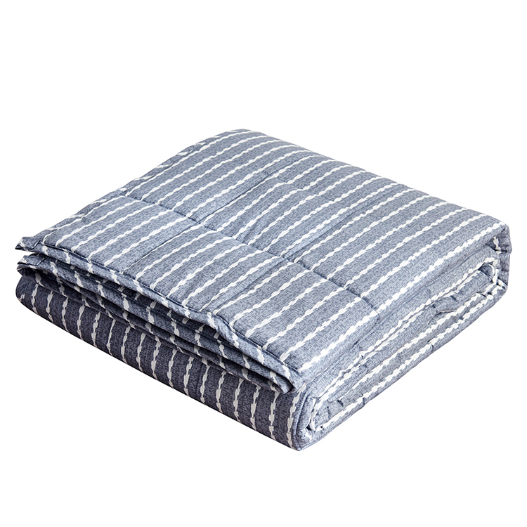 Printing Weighted Blanket Supplier